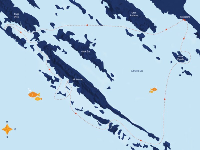 one_day_telascica_kornati_60-nautical-miles
